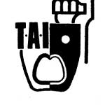 002_TAI_IMG1