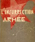 L_Insurrection_Armee(1931)