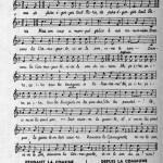 545, op.2, d.412_f32