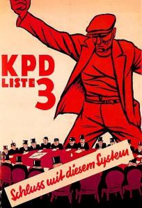 1932-kpd-schluss-mit-diesem-system