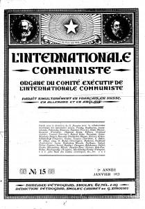 1921_1