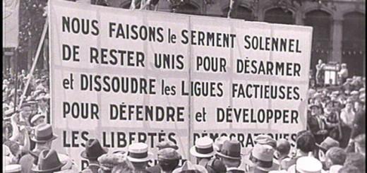 """Résultat de recherche d'images pour """"Pour la réunification du mouvement syndical"""""""