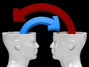 minds_sharing_ideas_1600_clr_8481-v2