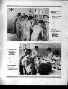 538-2-93 folio 10