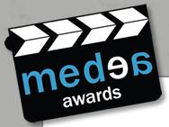 medea-awards