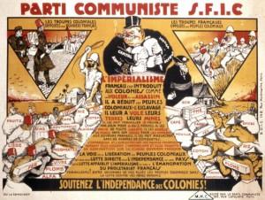 anticolonialisme-sfic.preview