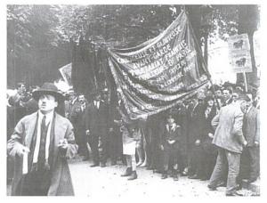 27 juillet 1924
